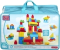 mega-bloks-deluxe-building-bag-wholesale-33979.jpg