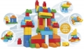 mega-bloks-deluxe-building-bag-wholesale-33981.jpg