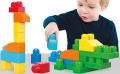 mega-bloks-deluxe-building-bag-wholesale-33983.jpg