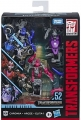 transformers-gen-studio-series-deluxe-arcee-wholesale-51027.jpg