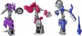 transformers-gen-studio-series-deluxe-arcee-wholesale-51029.jpg