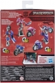 transformers-gen-studio-series-deluxe-arcee-wholesale-51033.jpg